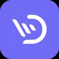 WeDeep-微沉(减压软件)