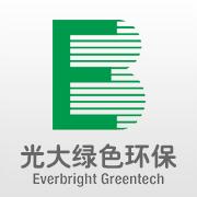 光大绿色环保app