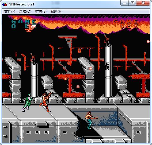 任天堂500合一版游戏合集