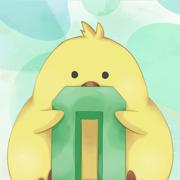 芊羽漫��app1.0