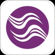 MRKV头皮检测仪appV20200601_11 安卓版
