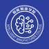 智能制造学院v1.0.0安卓版