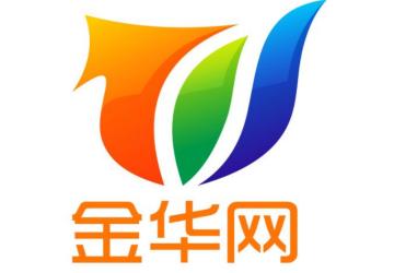 无限金华app下载官网_无限金华客户端