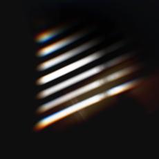光影修图v1.2.2 官方版