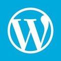 WordPress问答插件