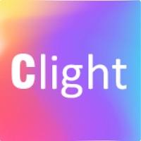 CLight智能灯V1.0