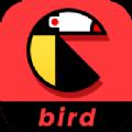 飞鸟乐园红包版V1.4.0
