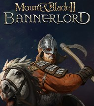 骑马与砍杀2霸主帝国联邦军MODv1.0 免费版
