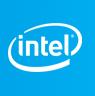 Intel英特尔USB 3.0驱动