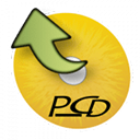 pcdMagic for Mac