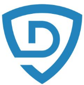 苍穹DDOS测试系统