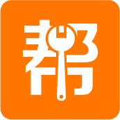 户匠人app(接单赚钱)