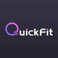 QuickFit智能教练