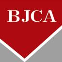 北京BJCA证书助手