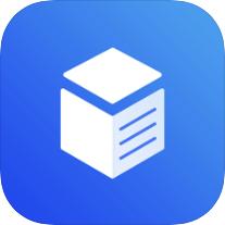 保单盒子保单分析管理工具v3.5.1 官方版