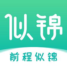 似锦(在线教育培训)
