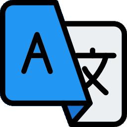 谷歌翻译VSCode扩展