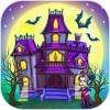 Monster Farm游戏(怪物农场)