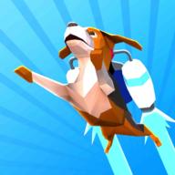 极限跳跃app(免费使用金币)V2.0.13安卓版