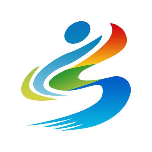 数字宁化appV1.0.11