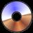 UltraISO PE(软碟通)