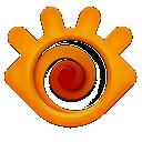 MAC看图软件(XnViewMP)