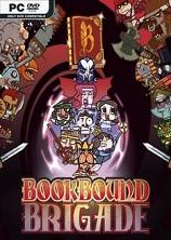 书卷旅队Bookbound Brigade免安装绿色中文学习版
