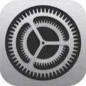 苹果iOS13屏蔽自动更新描述文件