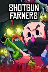猎枪农民Shotgun Farmers免安装绿色中文学习版