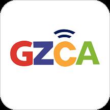 GZCA协同指挥平台软件