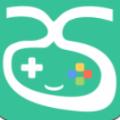 游梯盒子app