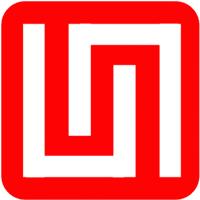 uneed有你电商软件