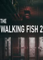 行走的鱼2最后的边界(The Walking Fish 2: Final Frontier) 免安装硬盘版