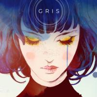 格莉斯的旅程(Gris)v1.0.2 安卓版