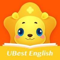 优加青少英语app