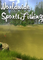 全球运动钓鱼(Worldwide Sports Fishing)PLAZA镜像版