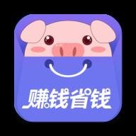 未来淘淘iOS版