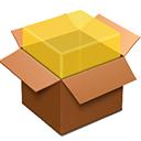 Node.js开发工具(Nide)