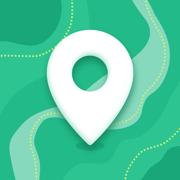 探术手机定位vip免费版