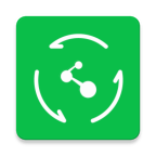 File Share Tool(文件传输)