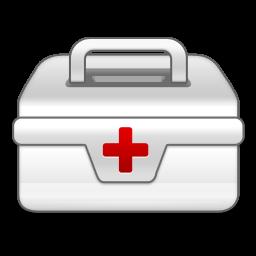 360系统急救箱64位版