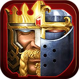 cok列王的纷争安卓版v5.39.0 最新版本