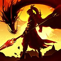 战争之王商城版v1.0.0