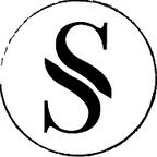 七散论坛苹果版app