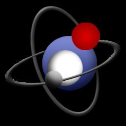 MKV封装软件(MKVtoolnix)