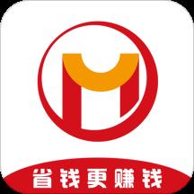 美帝生活appv1.0048安卓版