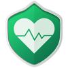 智奥健康数据管理平台