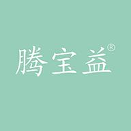 腾宝益app