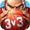 街球艺术v1.3.2安卓版