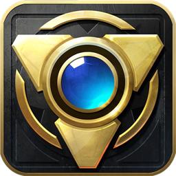 网易秘境对决九游版v0.2.66.90778最新版